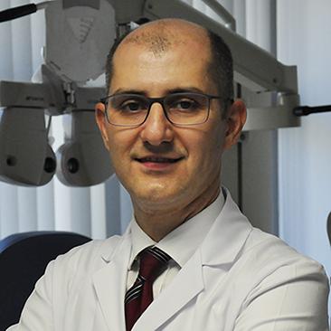 doc-dr-ozgur-yalcinbayir.png
