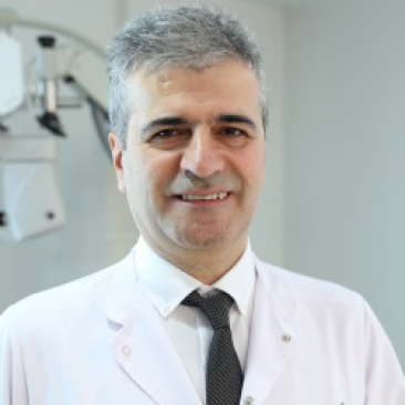 y-doc-dr-tamer-f-yildiz.jpg